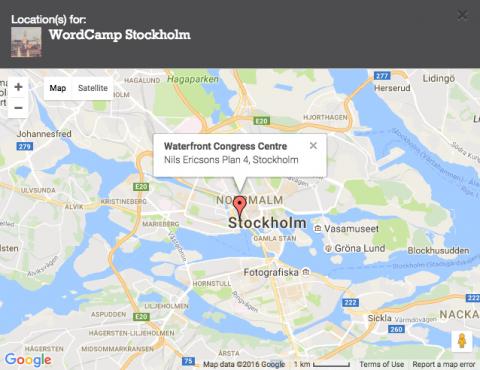 location-modal