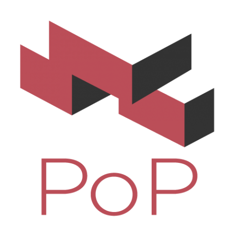 A new PoP is coming soon, with a revamped architecture and plenty of exciting new features