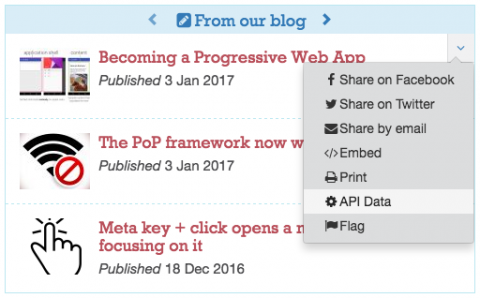 apidata-btn-post