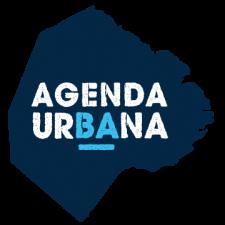 agendaurbana-logo