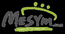 mesym-logo