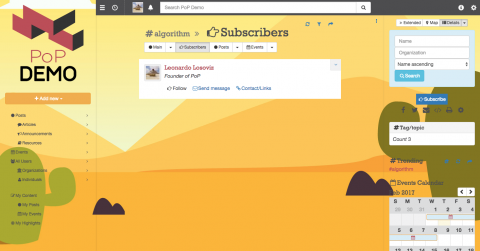 subscribe-tags-tagsubscribers