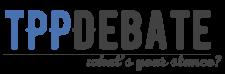 tppdebate-logo