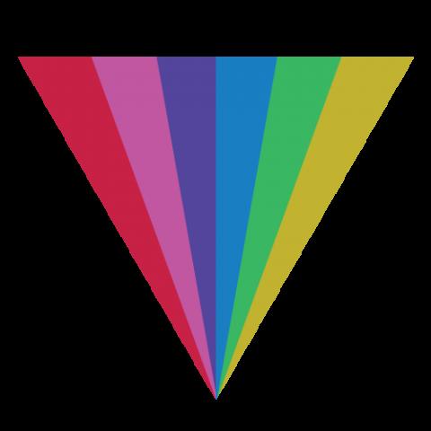 verticals-logo