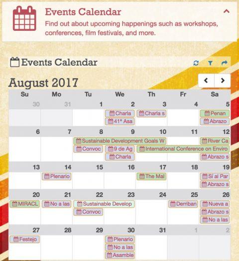 sukipop-calendar