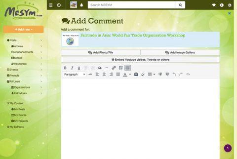 adding-comment-no-js