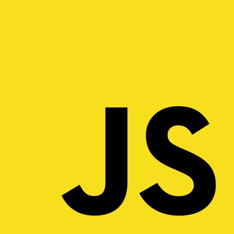 PoP now treats Javascript as progressive enhancement