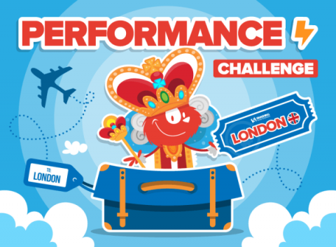 PoP won Smashing Magazine's Front-End Performance Challenge! Here is the winning submission