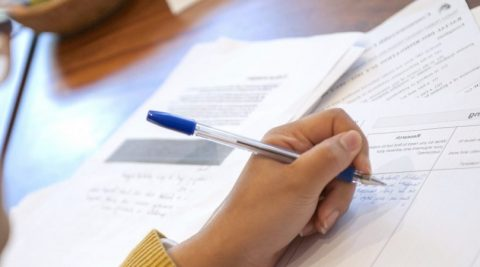 Choosing Good ResumeNow Resume Writing Company