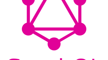 The PoP API now supports both REST and GraphQL!