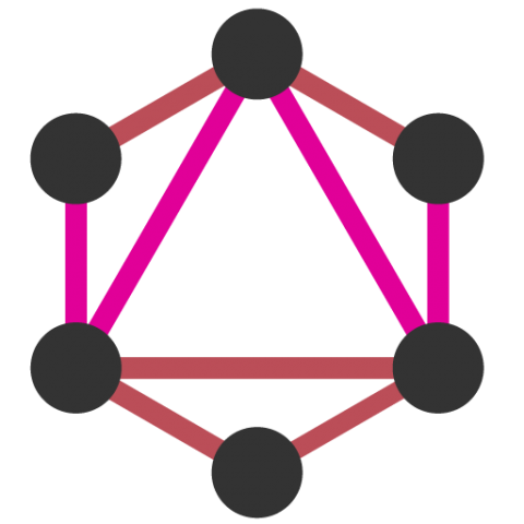 GraphQL by PoP new site: graphql.getpop.org
