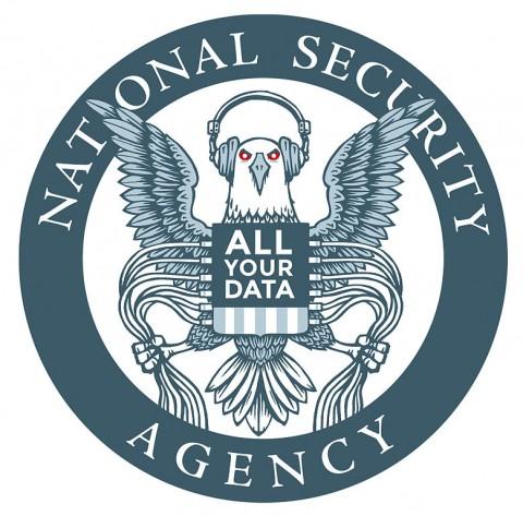 Wikipedia sues NSA over dragnet internet surveillance