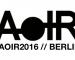 PoP framework to be presented in AoIR 2016