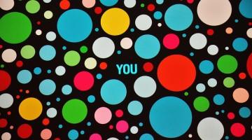 The Filter Bubble: Algorithm vs. Curator & the Value of Serendipity