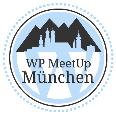 PoP to be presented in Munich WP Meet-up, on the 27th Sep 7 pm