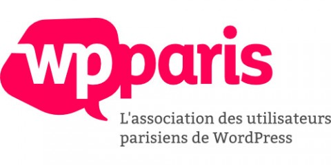 PoP to be presented in Paris WP Meet-up this 4th October
