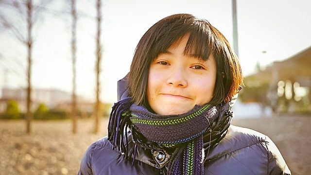 Marta Qian